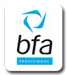 British Franchise Association (bfa)