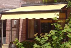 marla awnings 2