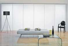 marla panel blinds 1