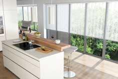 marla roller blinds 2