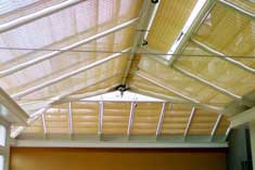 marla woodweave blinds 2