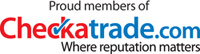 Checkatrade - Marla Conservatory Blinds