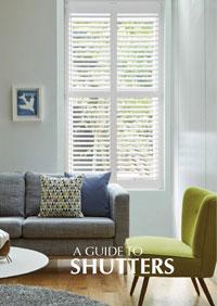 marla shutters brochure