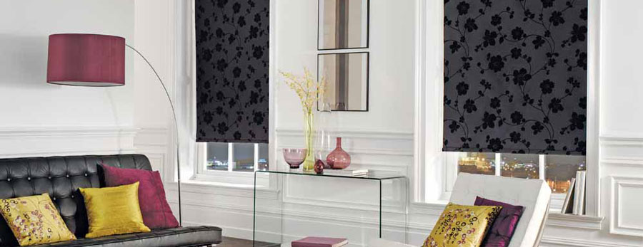 Marla blinds for your home