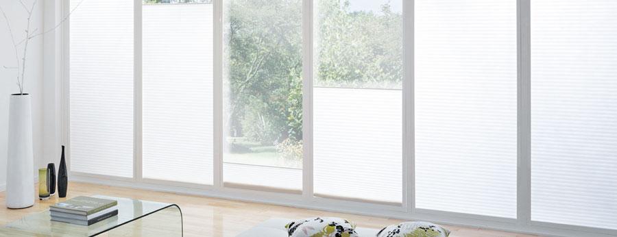 Marla blinds guarantees
