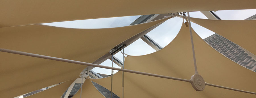 marla-conservatory-sails-900