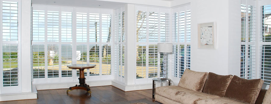 marla shutters for your home