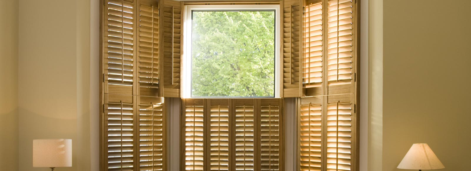 marla-cafe-style-shutters1a