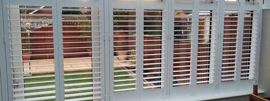 Marla shutters testimonial