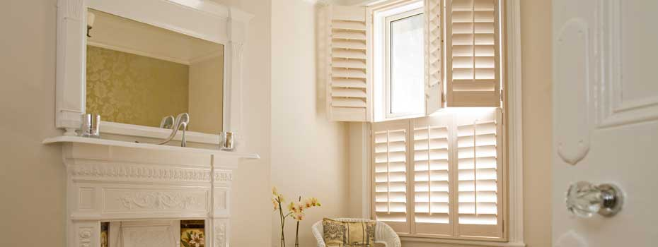 Marla tier on tier shutters