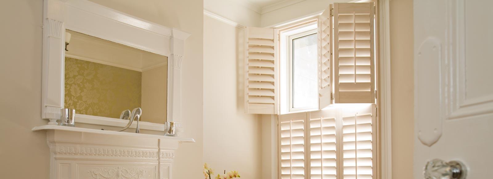 marla-tier-on-tier-shutters2a