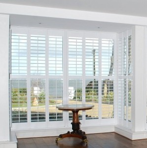 marla bay window shutters