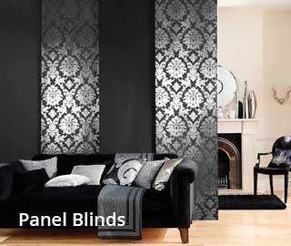 marla panel blinds