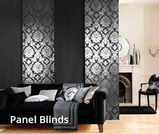 marla panel blinds