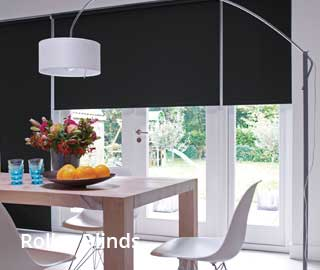 marla roller blinds