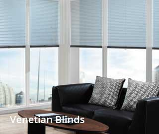 marla venetian blinds