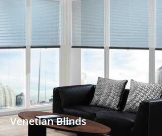 marla venetian blinds