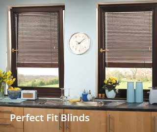 marla perfect fit blinds