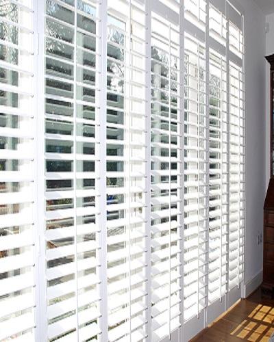 marla full height shutters