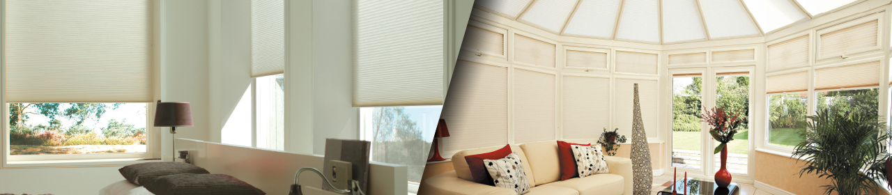 marla custom blinds - about us