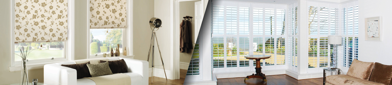 marla custom blinds - about Fareham