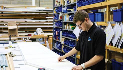 marla custom blinds benefits 1