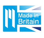 marla custom blinds - made in britain