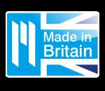 marla custom blinds - made in britain