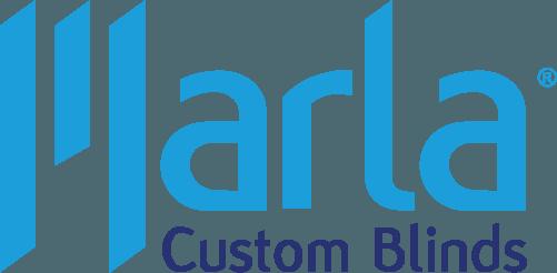 Marla Domestic Blinds