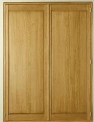 marla solid shutters