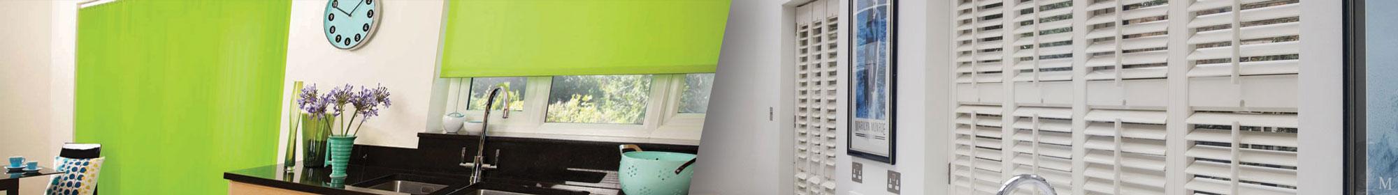marla custom blinds banner